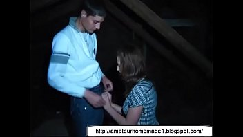 stepbro and step-sister are porking in dungeon hump wwwamateurhomemade1blogspotcom