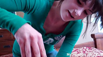fapped off by your insatiable nubile sister in law