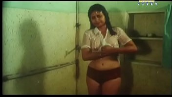 unknown actress supah-boning-hot douche tub video-vannathu.
