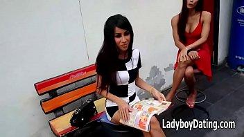 14ladyboy thailand soi six