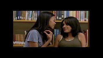 mila kunis and natalie portman mind-blowing episodes -.