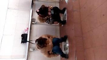 toilet cina