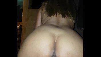 hermosa puta unica