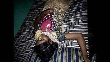 indian village dame petite titties