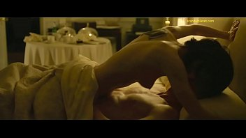 rooney mara nude orgy episode in the lady.