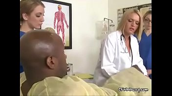 doc visit