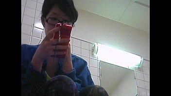 japanese wc covert web cam  japanese restroom.
