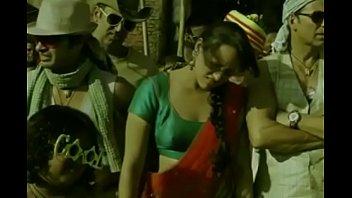 sonakshi sinha orb showcase- nip impression