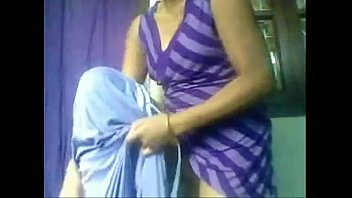 assamese supah-steamy aunty dressed in clothes