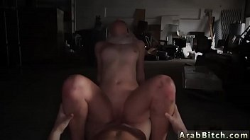 arab cock-wringing anal intrusion hardcore aamir039_s.