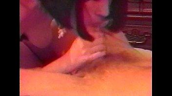 lbo - the burma road vol03 - episode five
