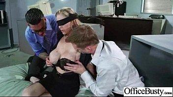 meaty-titted dame romps hard-core in office julia ann pinch-16