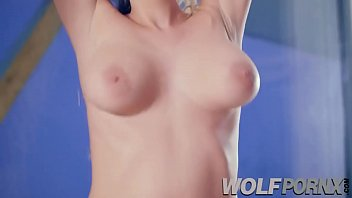 boinking supah-naughty blondie candy alexa with.