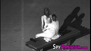 covert web cam stagging lovemaking on.