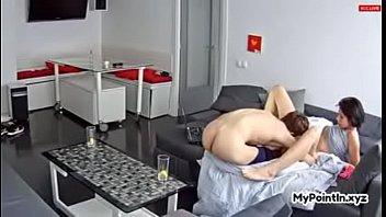 cockslut looking torrid on live cam showcase at mypointinxyz