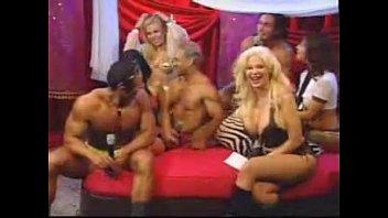 sabrina sabrok lovemaking tv showcase strippers