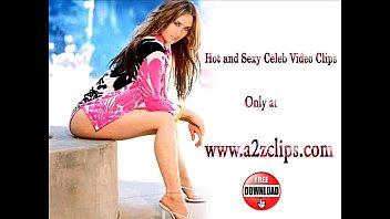 mahima choudhry sizzling pin