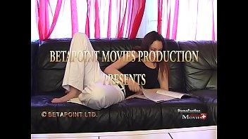 mexx 18j kommt vorficken beim casting - mexx18 tr01