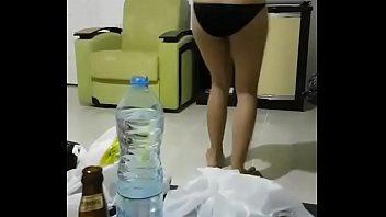 my beautiful wifey nude dance observe utter vid.