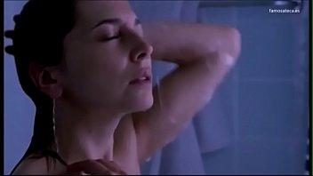 Marian Alvarez desnuda - famosateca.es