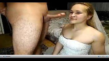 bride providing a dt