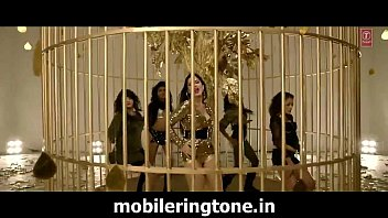 baby dame ragini mms 2 sunny leone song.