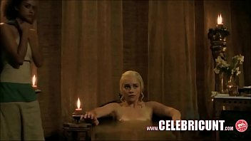 nude celebrities game of thrones season.