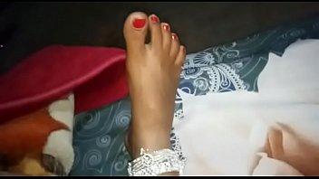 desi bhabhi total bare with wondrous.