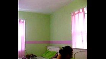 home alone nubile inexperienced pornography -.