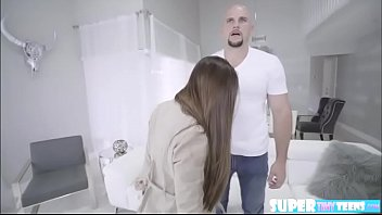 lil red-haired ashley taylor tricks jmac and fucks.