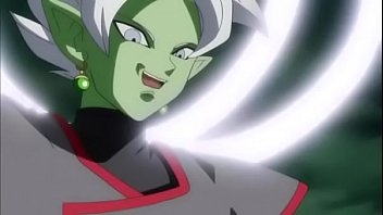 dragon ball supah dublado episodio 65