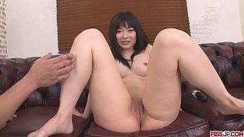 playthings plowing hina maeda vagina makes her bust.