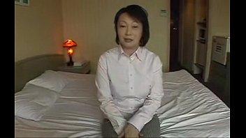 japanese mature wank and shag point of sight activity
