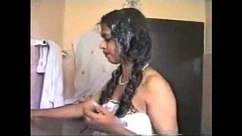 tamil lady masterbating at home