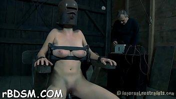 confine bondage & discipline images