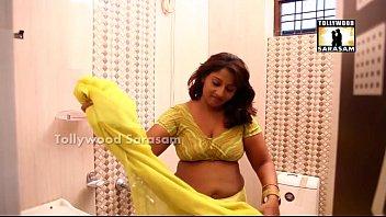 indian sizzling youthful nymph bathtub movie.