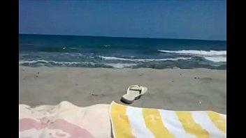 boquete na praia  - gostosaspornosafadascom