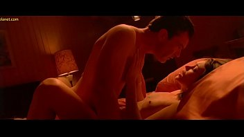 autumn reeser nude hookup sequence in the good-sized.