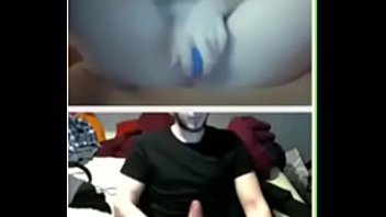 torrid faux penis onanism omegle webcam