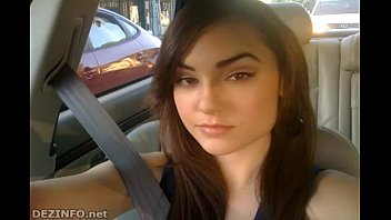 sasha grey is a bad gal  music flick