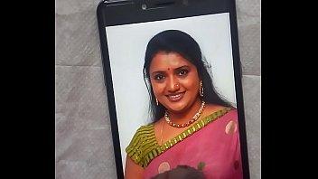 jizm tribute to kannada serial actress