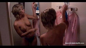 jackie easton hardbodies 1984