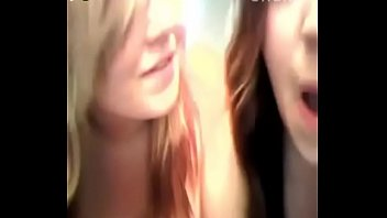 unrealcamsnet  stickam -  michaela
