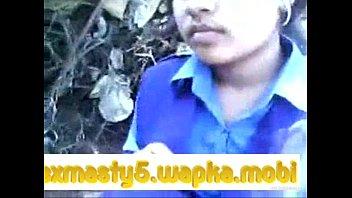 bangla bang-out sexmasty5wapkamobi