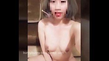 tiktok sexgaacute_i xinh th dacirc_m