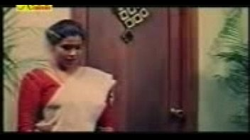 malayalam film