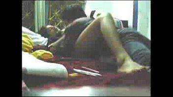 indian stud nails taut honeypot of his gf.