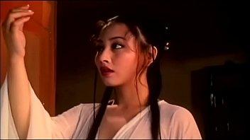 m-jin clip mei part four 1996 asami kanno.