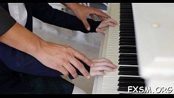 taylor reed - exxxtra smallish
