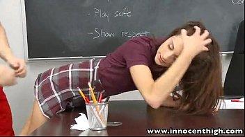 innocenthigh smalltits college girl teenager rails educators manhood.
